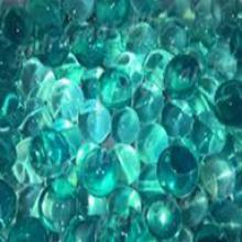 Гидрогель аквамариновый 11-13 мм, 10000 шт