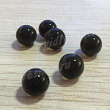 Пробник гидрогеля черного 11-13 мм, от 1 шт