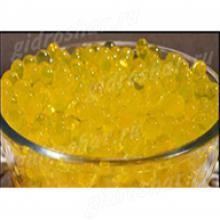 Гидрогель золотой 11-13 мм, 5000 шт