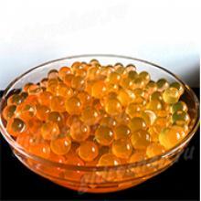 Гидрогель оранжевый 11-13 мм, 5000 шт