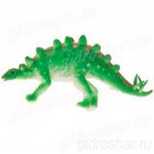 Растущий в воде Кентрозавр 1 шт