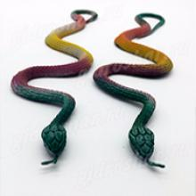 Растущая в воде змея, 1 шт