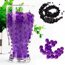 Гидрогель фиолетовый 13-15 мм, 2000 шт