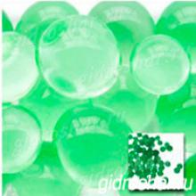 Гидрогель салатовый 15-20 мм, 5000 шт