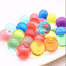 """Разноцветные шарики """"Orbeez"""" (Орбиз) 10 мм, 3000 шт"""