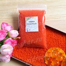 Гидрогель оранжевый 7-11 мм, 10000 шт