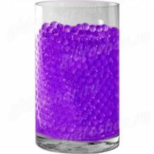 Гидрогель фиолетовый 7-11 мм, 10000 шт