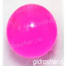 Розовые гигантские Орбизы 40-60 мм, 1 шт