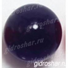 Фиолетовые гигантские Орбизы 40-60 мм, 5 шт