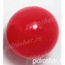 Красные гигантские Орбизы 40-60 мм см, 12 шт