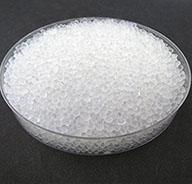 Гидрогель белый 11-13 мм, 2000 шт
