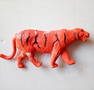 Растущий в воде Тигр, 1 шт