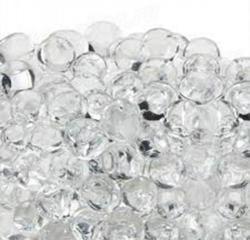 Гидрогель прозрачный 11-13 мм, 10000 шт