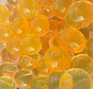Гидрогель золотой 11-13 мм, 10000 шт