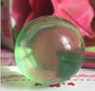 Цветные растущие шарики ORBEEZ (Орбиз) 35-45 мм, 30 шт